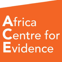 ACE Mobile Logo