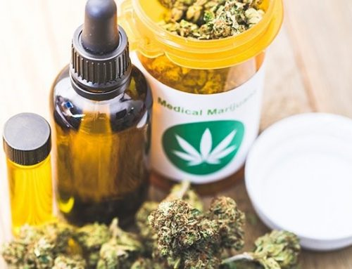 What are the health implications of using cannabis?