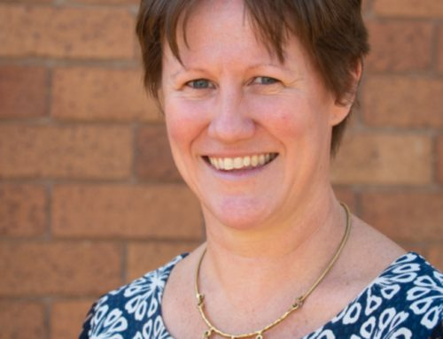 ACE Prof rated among South Africa's best